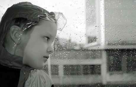 טיפול רגשי לילדים בחיפה שבהחלט כדאי שהילדים שלכם ינסו
